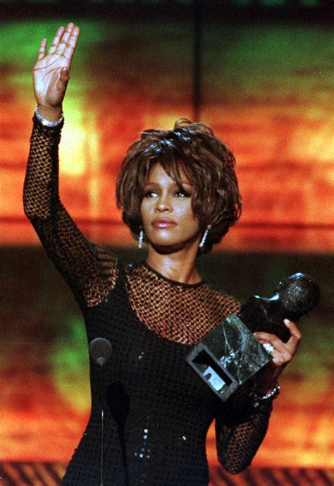 Notable Deaths of 2012: From Whitney Houston to Neil