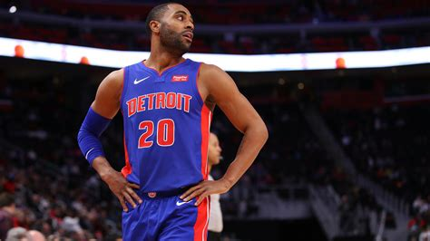 Detroit Pistons playoff push: Breaking down final 5 games,