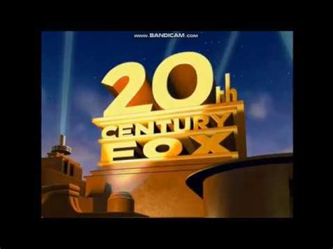 Opening to Ice Age: The Meltdown 2006 DVD - YouTube