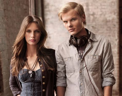 Denim & Supply by Ralph Lauren - Fall 2012 Collection