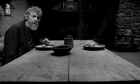 Phil on Film: Review - The Turin Horse (A Torinói ló)