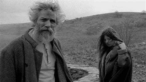 ‎The Turin Horse (2011) directed by Béla Tarr • Reviews