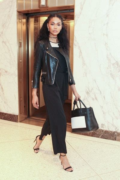 Sexy Date-Night Outfit Ideas to Try This Spring   Glamour