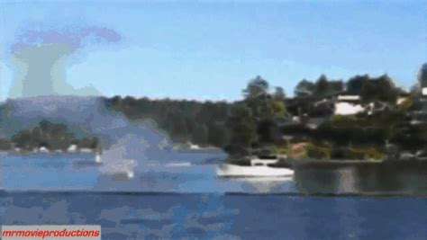 Explosion Boat GIF - Find & Share on GIPHY