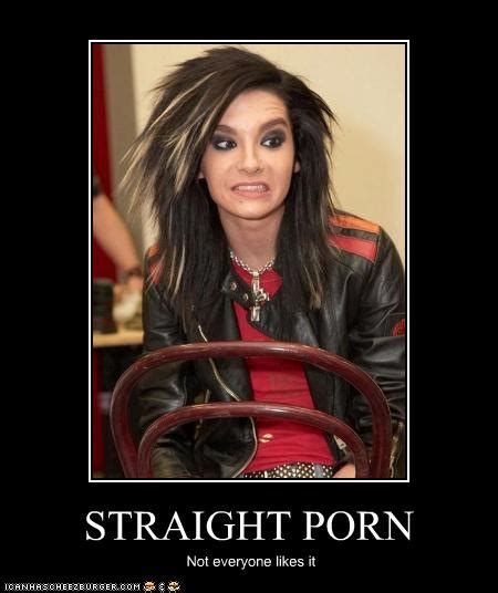 STRAIGHT PORN - Cheezburger - Funny Memes | Funny Pictures
