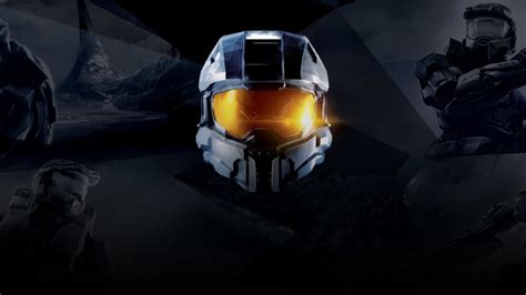 Halo: The Master Chief Collection Coming To PC One Game At