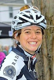 Evelyn Stevens - Wikipedia, the free encyclopedia