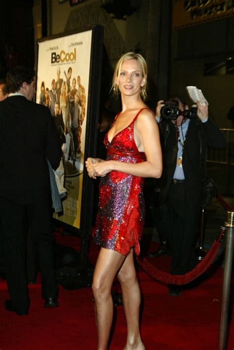 7 best 5'11'' Tall Height Celebrities images on Pinterest