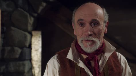 Geppetto | Once Upon a Time Wiki | Fandom powered by Wikia