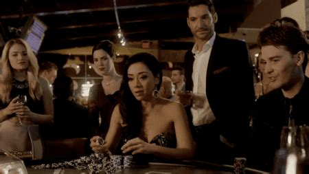 'Lucifer': Top Five Ella Lopez Moments – Nerds and Beyond