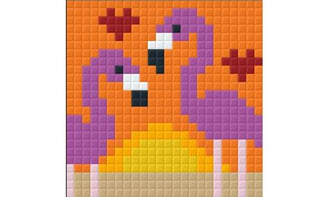1000+ images about Pixel hobby on Pinterest | Smileys