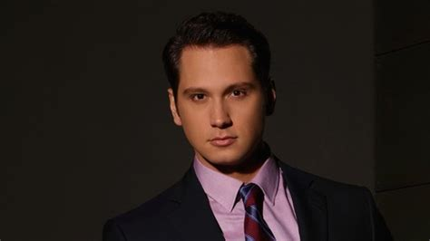 Asher Millstone   How to Get Away with Murder