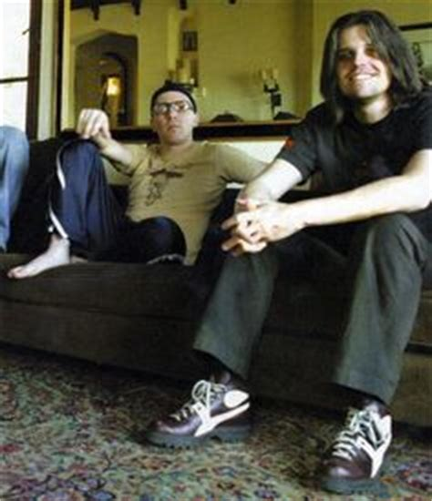 1000+ images about TOOL on Pinterest   Maynard james