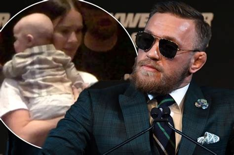 Dee Devlin shares adorable family photo after Conor