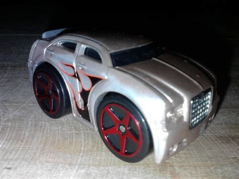 Chrysler 300C (Blings) - Hot Wheels Wiki