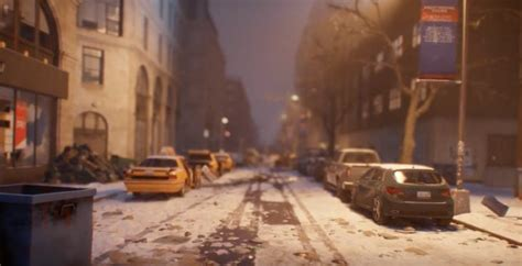 GTA 6 Vs New rival game on PS4 Pro, Xbox One S – Product