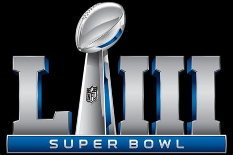 Super Bowl 2019 in Paris: the final broadcasted at WOS Bar