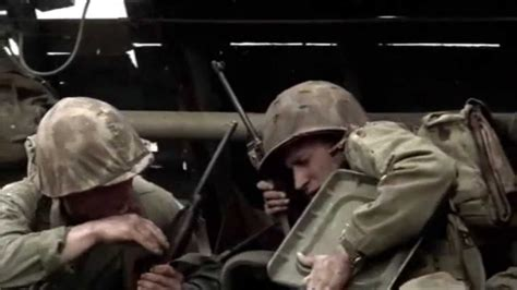 Best Top 5 ww2 Movies, should be watched