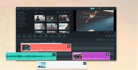 6 best lightweight video editing software for PC