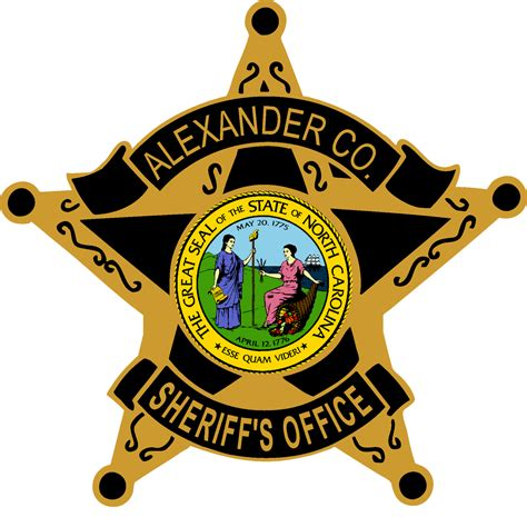 Sheriff's Office Investigating Double Homicide – Alexander