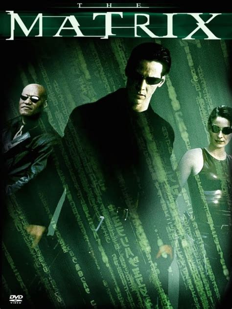 Filming Locations of The Matrix | MovieLoci