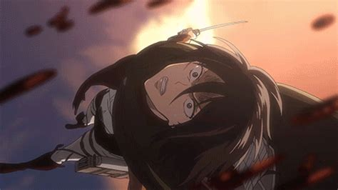Attack On Titan GIF by Funimation - Find & Share on GIPHY