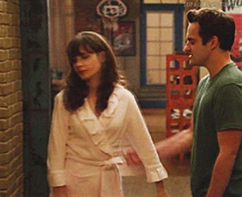 The We're Not Just Friends Anymore Kiss | Kissing GIFs