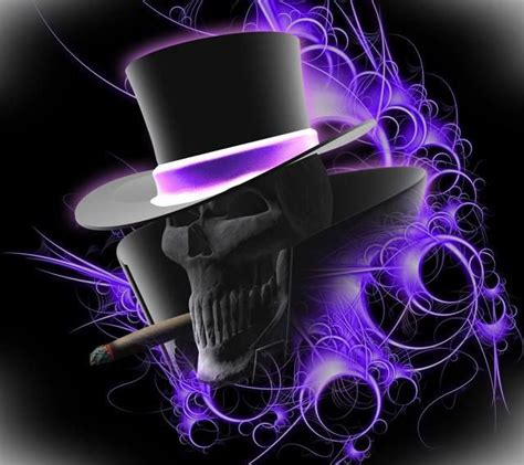 Zedge | Free downloads for your cell phone - Free your