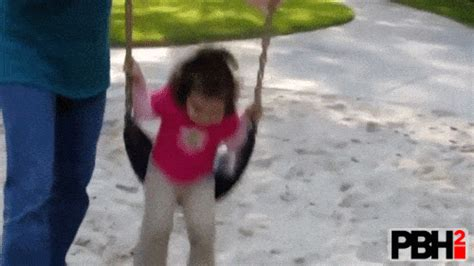 Hilarious Kids Fails GIFs We Hope Left No One Scarred For Life