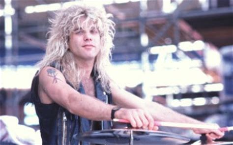Return to Paradise City: A Conversation with Steven Adler