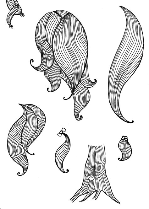 How to Draw Smooth Curves and Create Patterns