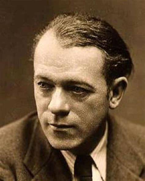 Raoul Dufy (1877 - 1953) French Fauvist painter - YouTube
